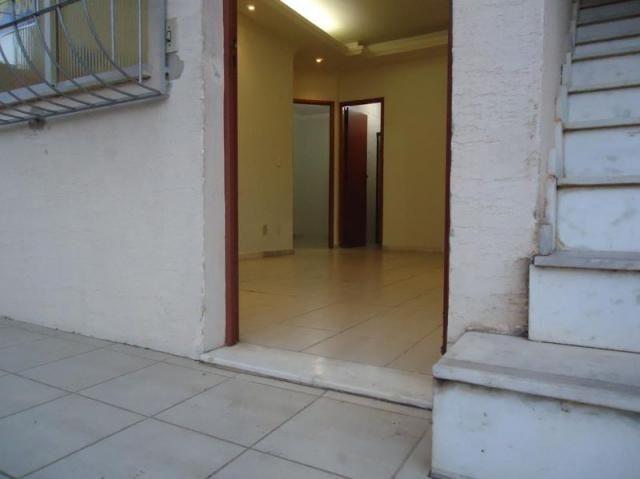 Apartamento à venda com 2 dormitórios em Palmeiras, Belo horizonte cod:2932 - Foto 11