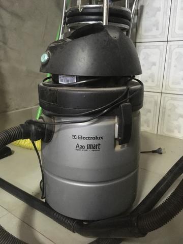 Aspirador electrolux - Foto 4