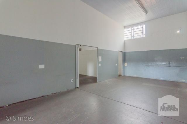 Galpão/depósito/armazém à venda em Padre eustáquio, Belo horizonte cod:256433 - Foto 11