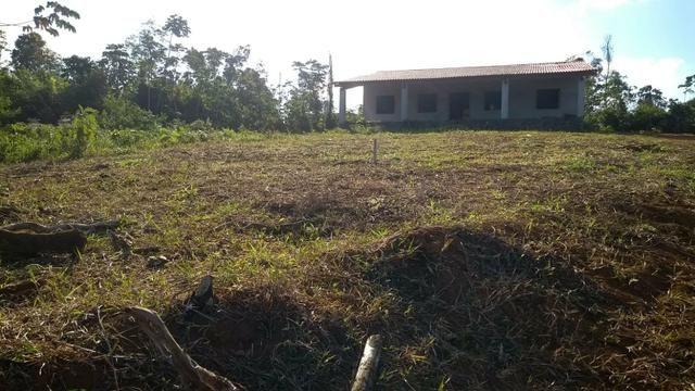 Fazenda em camamu R$ 1.500.00 a tarefa a mais barata do Brasil - Foto 7