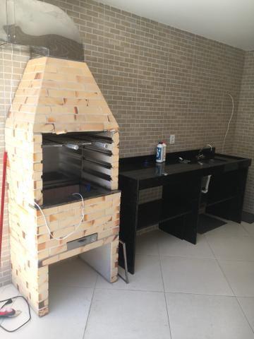 Duplex Marataízes para temporada - Foto 10