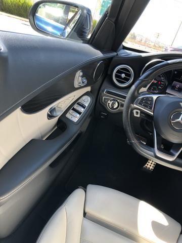 Mercedes Benz C250 - Foto 12