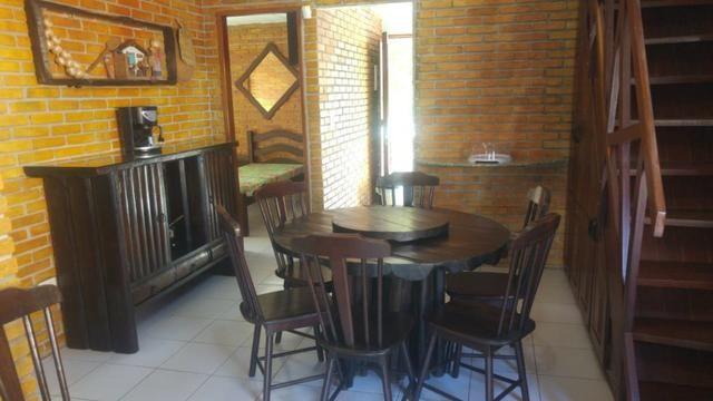 Linda casa mobiliada para alugar em Gravatá! - Foto 9