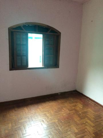 Casa Assobradada em Rib. Pires - Ótima Oportunidade!!! - Foto 6