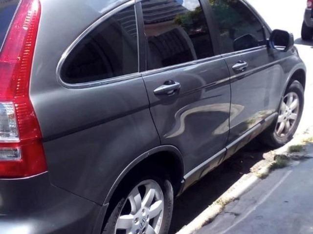 Oportunidade Honda CRV - Carro de Família - Foto 6