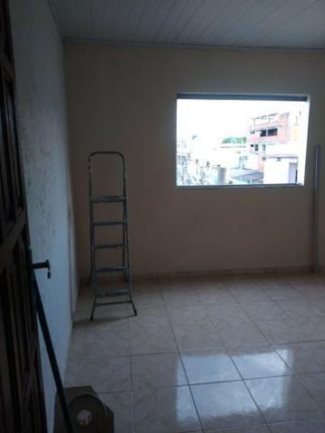 Apartamento - 2 quartos - Foto 4