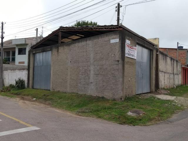 Barracão - Foto 5