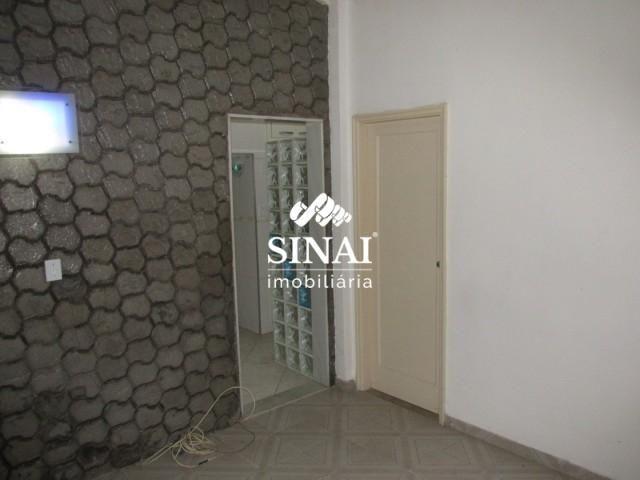 Apartamento - BRAS DE PINA - R$ 600,00 - Foto 3