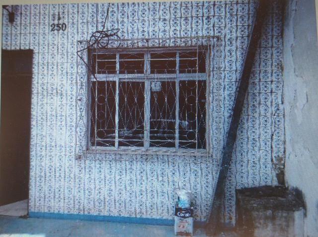 Casa na Luís Gama, próximo de tudo. preço oportunidade - Foto 18