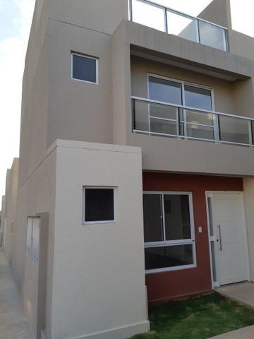 OPORTUNIDADE casa condomínio fechado - Foto 7