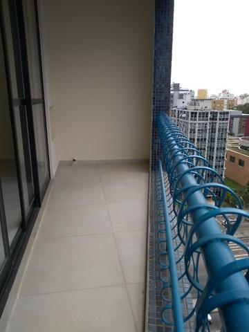 Sala Comercial no Centro Cívico - Locação - Foto 12