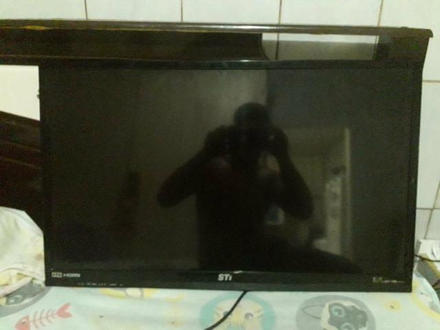 TV sti - Foto 3