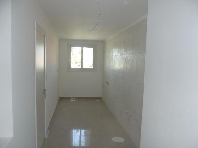 Apartamento 3 Dorm - Bairro Centro - Foto 9