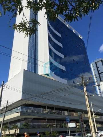 Sala Comercial, Empresarial Times, Maurício de Nassau, Caruaru