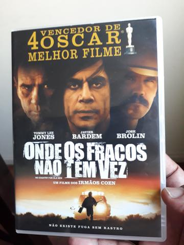 DVDs do Gênero Policial - Foto 6