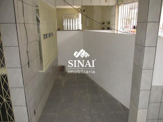 Casa - BRAS DE PINA - R$ 1.000,00 - Foto 13
