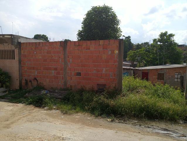 Vendo Casa no Parque São Pedro - Foto 5
