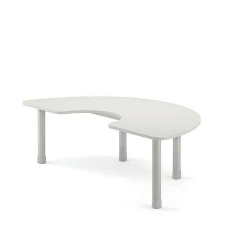 Conjunto de mesa escolar - Foto 5
