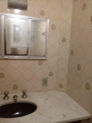 Apartamento grande Dionísio Tores - Foto 11