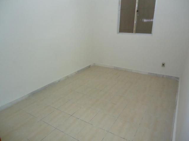 Apartamento à venda com 2 dormitórios em Palmeiras, Belo horizonte cod:2932 - Foto 7