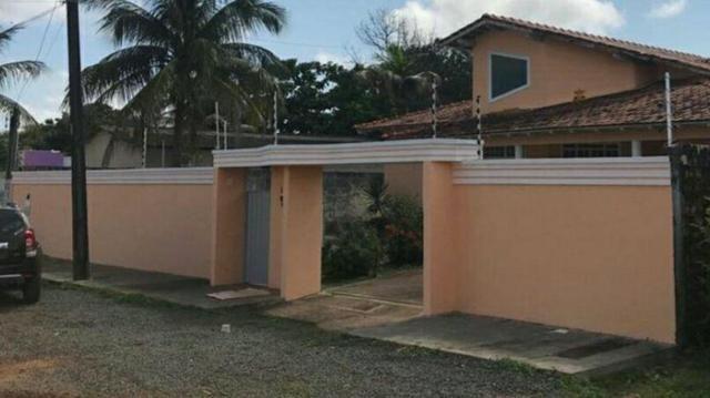 Vende-se essa casa - Foto 4