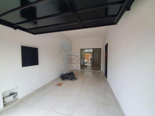 Casa à venda com 2 dormitórios em Campos eliseos, Ribeirao preto cod:V113594