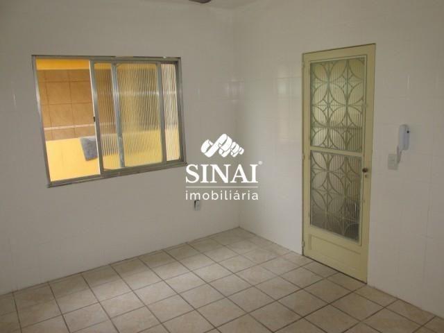 Casa - BRAS DE PINA - R$ 1.000,00 - Foto 11
