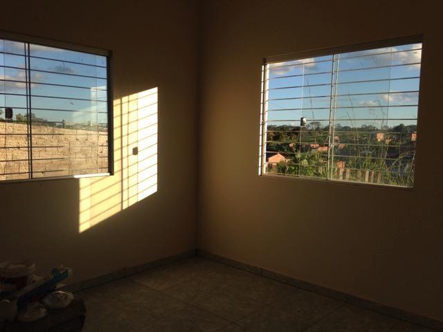 Casa em Alvenaria 100 metros quadrados - Foto 4