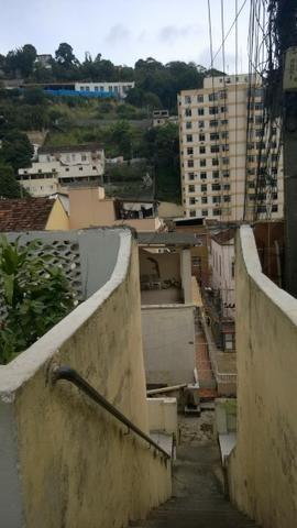 Vendo casa no Centro do RJ - Foto 19