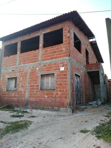 Casas à venda em Fortim -75.000