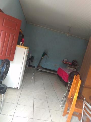 Casa no Adalberto Aragão - Foto 10