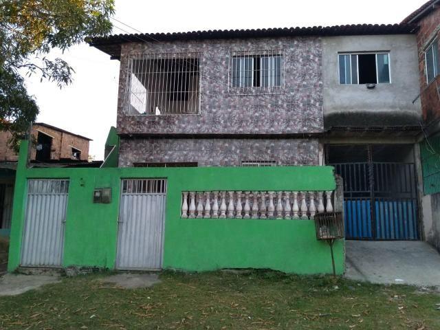 Vendo uma casa - Foto 11