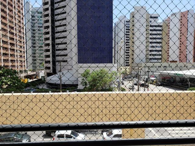 Flat Tulip inn Fortaleza - Foto 14