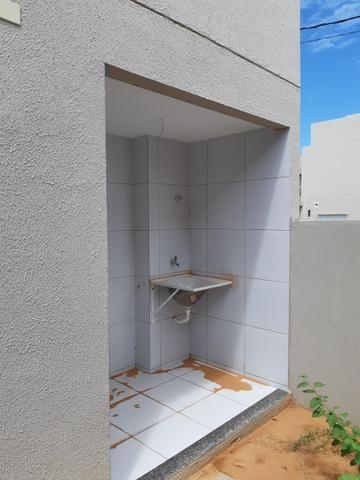 OPORTUNIDADE casa condomínio fechado - Foto 16