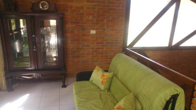 Linda casa mobiliada para alugar em Gravatá! - Foto 10