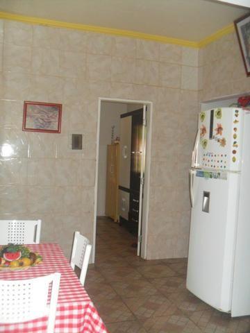 Casa no Bairro Miritiua - Foto 13
