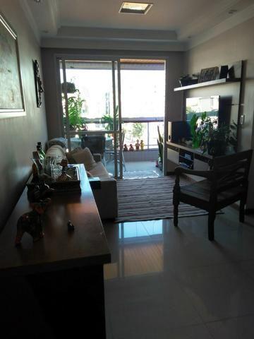 Excelente apartamento de 3 quartos com suite à venda em Jardim Camburi