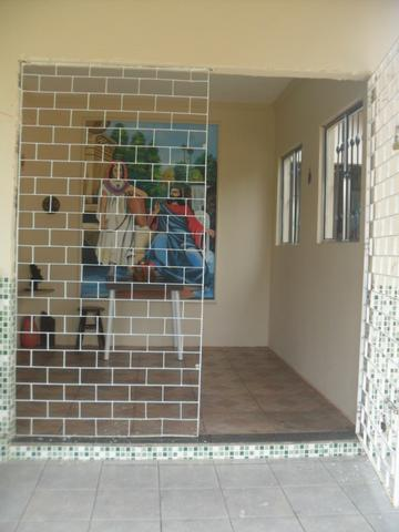 Casa no Bairro Miritiua - Foto 8