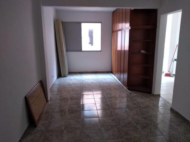 Apartamento kitnet 1 quarto à venda com Área de serviço - Vila Santa ... 919d7828cea7d