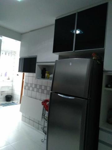 Excelente apartamento de 3 quartos com suite à venda em Jardim Camburi - Foto 13