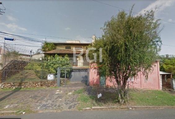 Terreno à venda em Chácara das pedras, Porto alegre cod:PA1604 - Foto 3