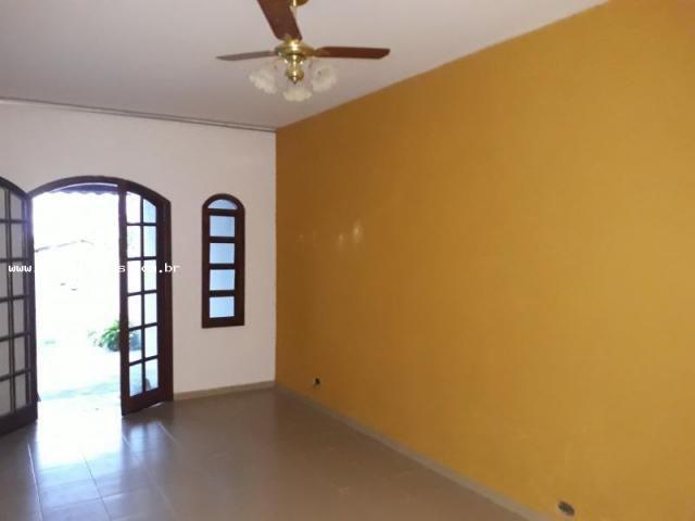 Casa para venda em jacareí, jardim das oliveiras, 2 dormitórios, 1 suíte, 3 banheiros, 3 v - Foto 11