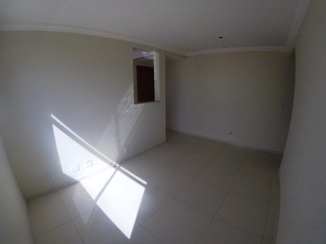 Apartamento à venda com 3 dormitórios em Betânia, Belo horizonte cod:3637 - Foto 2