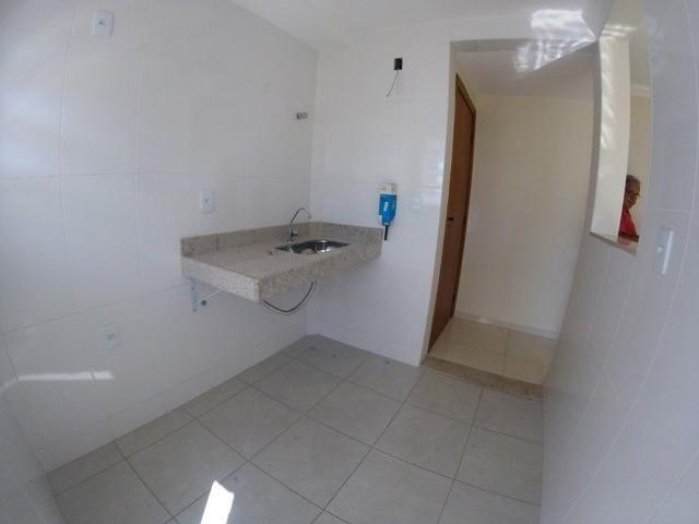 Apartamento à venda com 3 dormitórios em Betânia, Belo horizonte cod:3637 - Foto 10