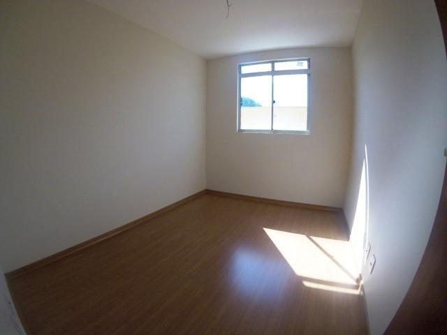 Apartamento à venda com 3 dormitórios em Betânia, Belo horizonte cod:3633 - Foto 5