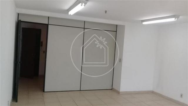 Escritório à venda em Centro, Niterói cod:850870 - Foto 12