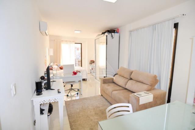 Kitchenette/conjugado à venda com 1 dormitórios em Centro, Passo fundo cod:12283 - Foto 3