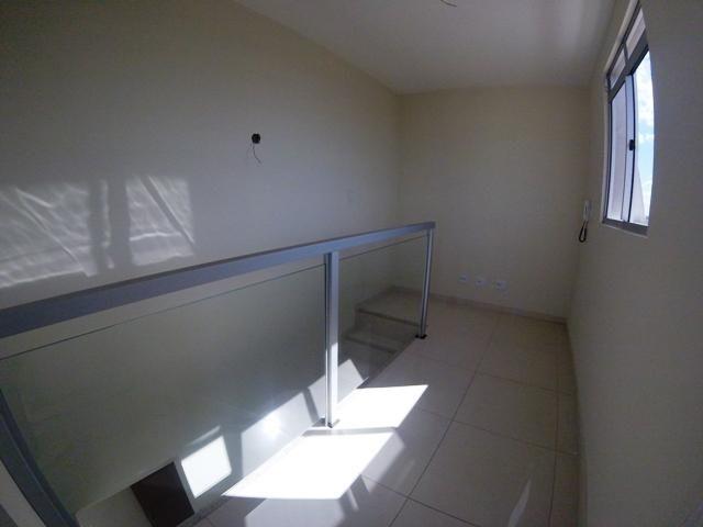 Cobertura à venda com 3 dormitórios em Betânia, Belo horizonte cod:3640 - Foto 13