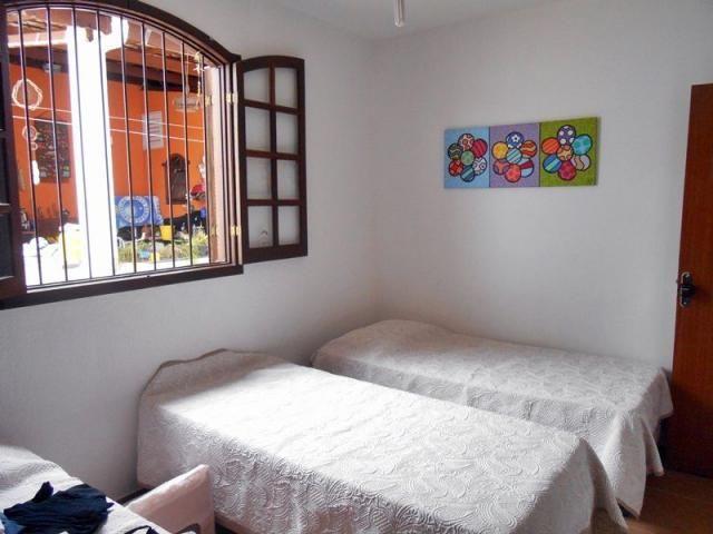 Casa 3 quartos, sendo 2 suítes no bairro serrano - Foto 5