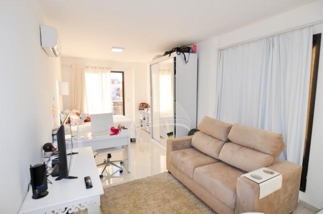 Kitchenette/conjugado à venda com 1 dormitórios em Centro, Passo fundo cod:12283 - Foto 4